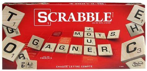 scrabble fr scrabble version walmart canada