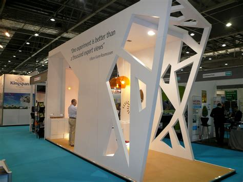 layout exhibition stand exhibition stand designs design dma homes 4781