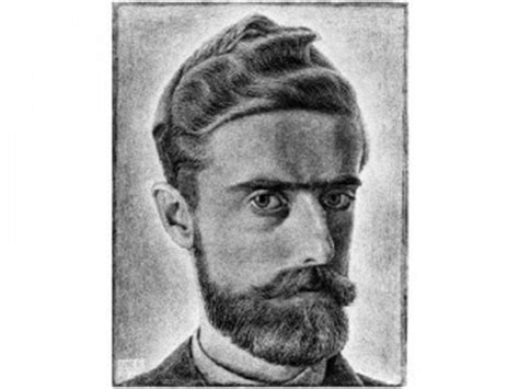 biography of escher the artist m c escher biography birth date birth place and pictures