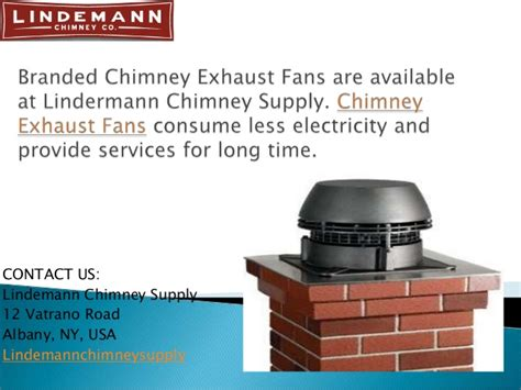 chimney exhaust fans 2016 2016 car release date