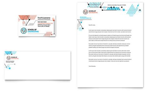 Business Letterhead Requirements Uk Limited Company Letterhead Template Uk Letterhead Template And Business Cards On