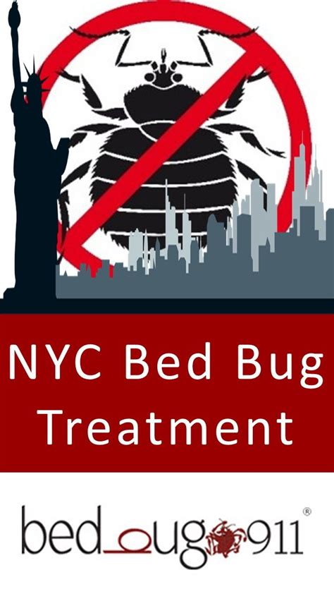 bed bug treatment nyc 17 best ideas about bed bugs treatment on pinterest bed