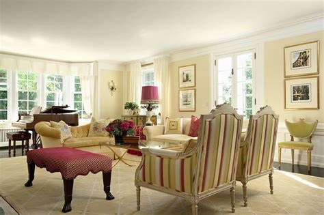 light yellow living room 15 paint color design ideas that will liven up your living