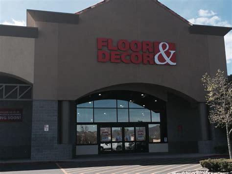 Home Decor Reno Nv by Floor Decor 38 Photos 36 Reviews Home Decor 4823