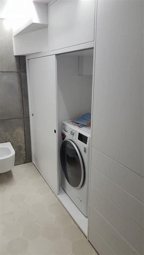 arredare un appartamento arredare un appartamento appartamento mansardato