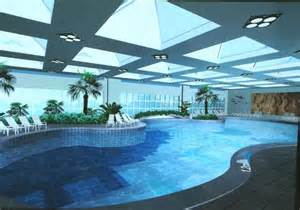 inside swimming pool the four most amazing swimming pools in the world