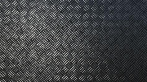 metal pattern corel dark metallic square pattern background loop by
