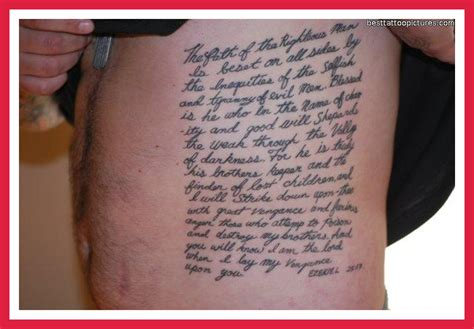 tattoo bible quotes about life life quotes tattoo bible verses quotesgram
