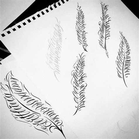 phoenix tattoo lettering 10 best vietnamese calligraphy images on pinterest