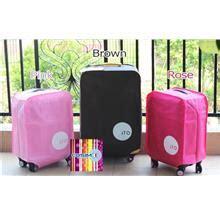 luggage bag price harga in malaysia beg bagasi