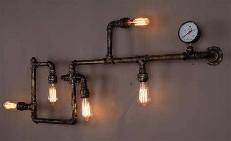 Edison Bulb Wall Sconce Edison Bulb Wall Sconce And All You Need To Savary Homes