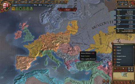 Related Games Europa Universalis Iv Mare Nostrum Free Download Into | europa universalis 4 mare nostrum torrent download game