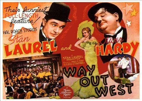 film comedy west 80 best images about vintage comedy movie poster prints on