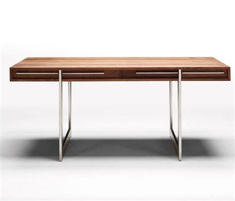 modern desk ideas 20 modern desk ideas for your home office