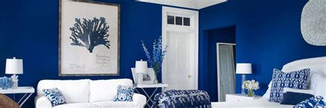 cobalt blue home decor cobalt blue home decor ideas 2016 tips and solutions at