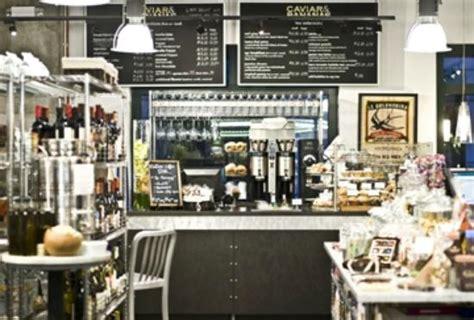 Sho Gaviar caviar bananas charleston downtown menu prices
