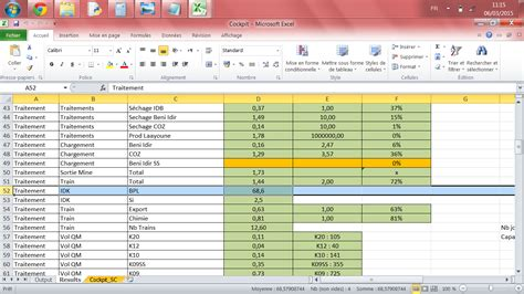 excel 2013 macro tutorial pdf excel 2010 vba number of rows in sheet how to use vba go
