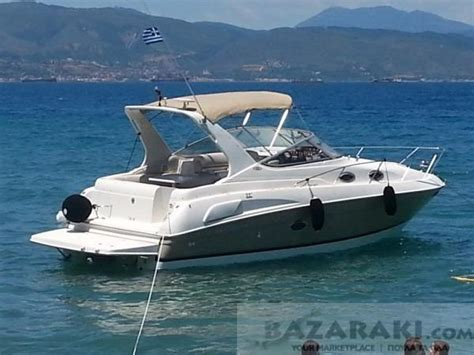 regal boat dealers in florida regal 3060 commodore boats for sale in fort lauderdale