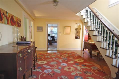 the inn at bath maine bed and breakfast for sale