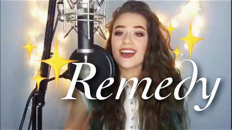 download mp3 adele remedy adele remedy cover by alani claire chords chordify