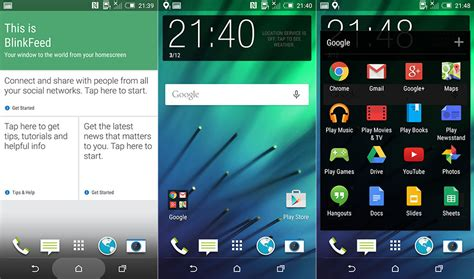 android os lollipop how to update htc one android phone with lollipop 5 0 2 android os guide