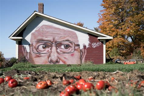 bernie sanders vermont home why a republican might win bernie s home state politico