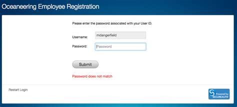 password   match global client services