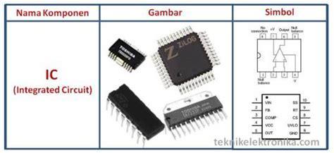 fungsi transistor beserta gambarnya gambar transistor dan ic 28 images rangkaian elektronika rangkaian elektronika dan komponen