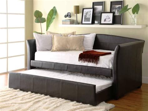 size daybed daybed size frame variants of design and finishing
