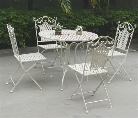 mexican wrought iron patio furniture wrought iron patio