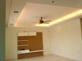 plaster ceilings studio design gallery best design