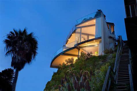 Luxury Dream House In Laguna Beach Idesignarch Interior Design