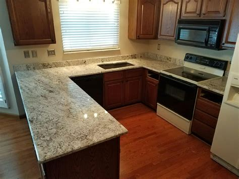 kitchen granite granite kitchen countertop gallery granite slabs o