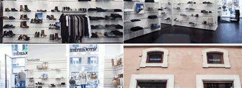 nero giardini negozi roma nerogiardini nuovo punto vendita a roma an shopfitting