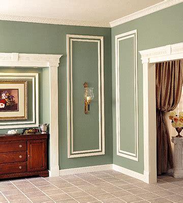 decorative wall moldings decorative wall molding home ideas 2016