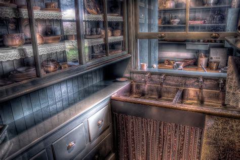 kitchen cabinet supplier dayton oh flickr photo sharing stockpiling when you don t have storage space simplemost