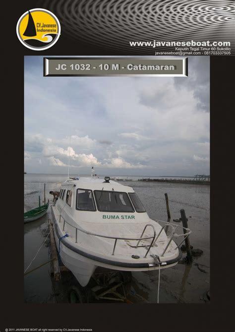 Harga Cat Akrilik 1 Kg kapal fiber buatan indonesia kapal 20 penumpang cat