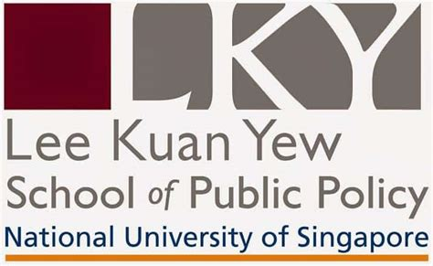 Nus Mba Mpp by Lky School Nus Scholarship For And Mpp October 2016