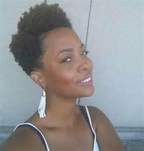 twa hairstyles for black 4c twa hairstyle for black women
