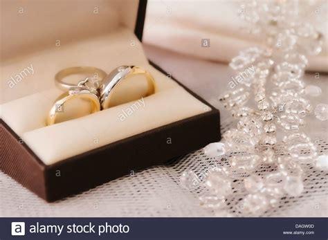 size of wedding ringsengagement ring inside band