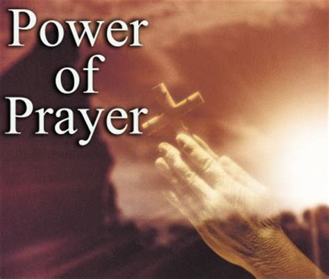 the power of praying through fear prayer and study guide books verses and quotes power of prayer