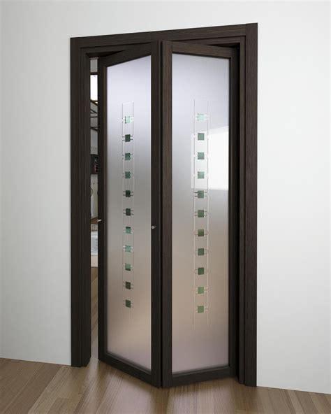 portes de pliantes porte pliante