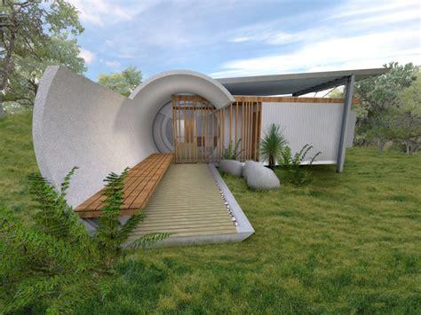 underground home plans concrete www pixshark