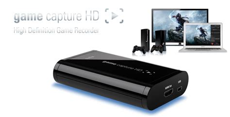 elgato capture card best buy 1080p 60fps capture for xbox one