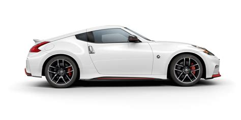 nissan sport coupe nismo nissan 370z coupe sports car nissan