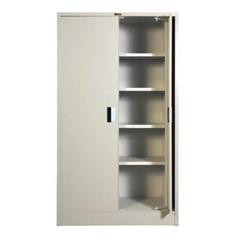 desain lemari arsip jual lemari arsip kantor lion l 35 murah harga spesifikasi