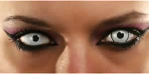 non prescription halloween contacts cheap nonprescription colored contacts buy cheap colored
