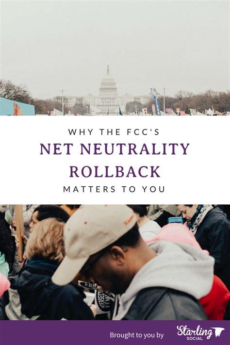 net neutrality and why it should matter to everyone net neutrality of things big data books starling social why the fcc s net neutrality rollback