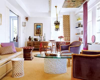 beautiful eclectic colorful eclectic beautiful global chic living room