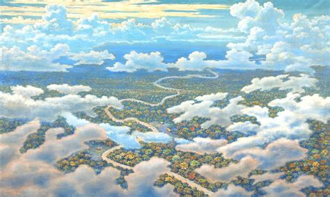 imagenes bonitas de paisajes naturales paisajes bonitos de colombia imagenes wallpaper playas